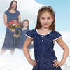Платье 5010 детское