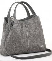 7ceda682bf6d Дозаказ!!! Минималка собрана!!! Женские сумки Saloмея-неповторимый стиль и прекрасное  качество. Россия