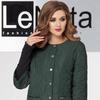 Куртка LeNata: 11802