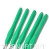 Крючок с резиновой ручкой 4,5 мм