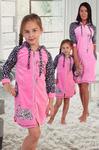 Халат 5016 детский