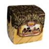 "Сыр полутвёрдый ""Никольский"" 50% , Белоруссия, Кобринские сыры. Цена за 625гр"
