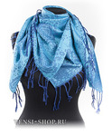 Каталог -> Платок LUX Fashionset 308742 #47904