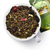 Чай зеленый «Бодрость рассвета», 100 гр