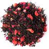 Черный чай Екатерина Великая, 100 гр