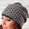 шапка женская Olimpia 1621