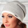шапка женская Mirona 1646