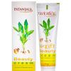 Крем Бьюти, 50 г, Патанджали; Beauty Cream, 50 g, Patanjali
