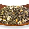 Зеленый чай Лимон с имбирем, 100 руб