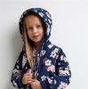 Куртка детская для девочек Lipa набивка [20220130166#0]