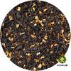 Черный чай Апельсиновое печенье, 100 гр