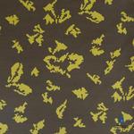 Ткань на отрез бязь камуфлированная ГОСТ 150 см 1610/2 (на отрез от 1 м)