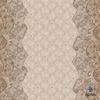 Ткань на отрез рогожка 150 см 10695/1 Пастель (от 1 м)