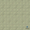 Ткань на отрез рогожка 150 см 0735/1 (от 1 м) зеленый
