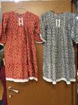 Платья для девочек Маруся с кружевом (расцветки уточняйте)