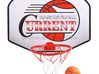 Баскетбол 2015-9А в пакете