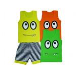 Детский костюм М-015