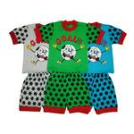 Детский костюм М-1050