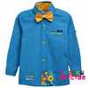Рубашка артикул: C 5390