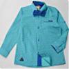 Рубашка артикул: C 5389