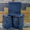 """""""Мыло""""-антистресс с лавандой, голубыми водорослями и природным глицерином Waed Nur"""