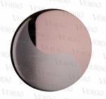 Магнит D45 Артикул: Цвет № 5М