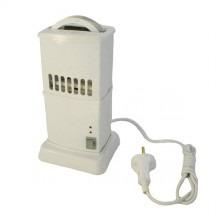 Воздухоочиститель ионизатор Арион-Плюс-2( два режима)