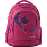 Рюкзак школьный kite education 509-3 catsline