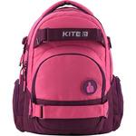 Рюкзак kite education 952-2