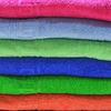 Махровое полотенце Туркмения (в ассортименте)