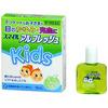 LION Капли для глаз детские с 4-х лет (10 мл)