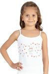 Майка для девочки, р-р 134-140, Baykar