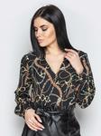 Блуза Angelina  от Larionoff