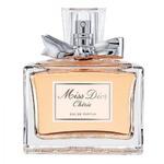 Christian Dior Miss Dior Cherie TESTER