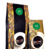 Баварский шоколад  зерно   (Бразилия), 100 гр
