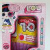 Кукла LOL супер большой сюрприз, в поисках секретов, 15 серия