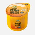 Сыр Arla Natura — 1 кг