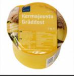 Сыр Kermajuusto 31 %, 1 kg RAINBOW, БЕЗЛАКТОЗНЫЙ