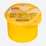 Сыр Pirkka Kermajuusto — 1 кг