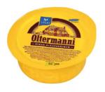 Сыр Valio Oltermanni (29%)