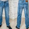 Джинсы мужские Dandy Jeans 2105