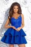 Платье 7235 02
