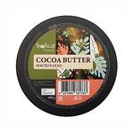 Нерафинированное масло какао (Кот-д'Ивуар)