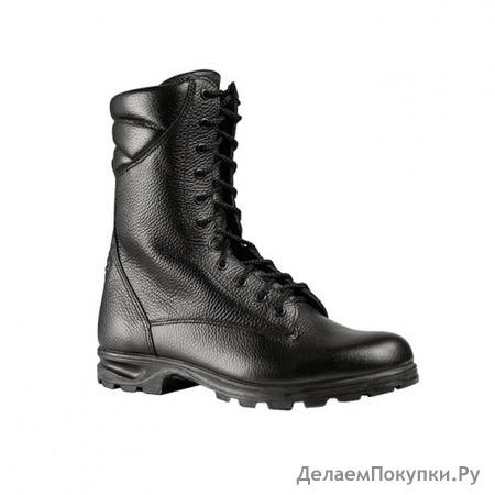 Берцы для военнослужащих М-838, Донобувь, рр 39-46