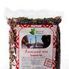 Крымский травяной сбор Ханский чай | Чаи Крыма