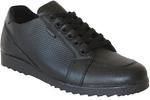 Летняя обувь оптом: L165.