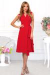 Платье 521-86