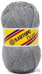 Flora Kartopu