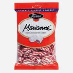Конфеты Fazer Marianne (мята, шоколад) — 220 гр