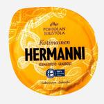 Сыр Kotimainen Hermanni — 1 кг